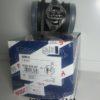 20170313 124010 100x100 - Цена датчика дмрв на ваз 2114