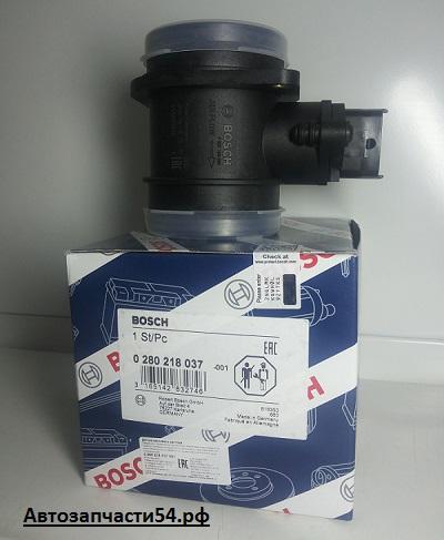 20170313 124032 - Цена датчика дмрв на ваз 2114